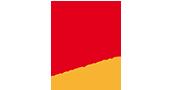Kickbox Club APEX Basel Logo